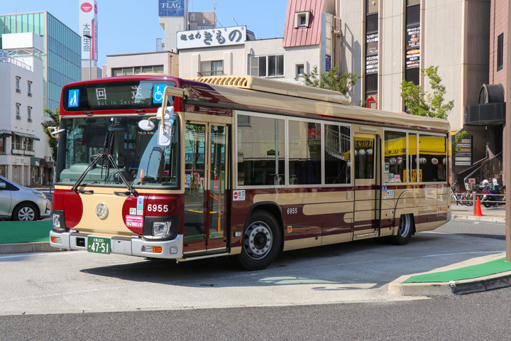 20190817_kintetsu_bus-01.jpg