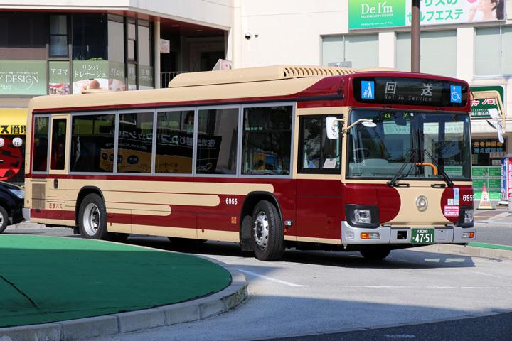20190817_kintetsu_bus-02.jpg