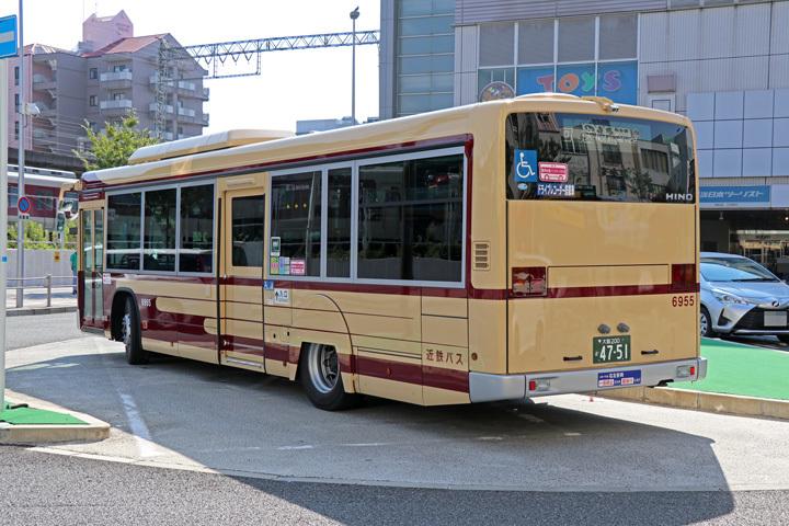 20190817_kintetsu_bus-03.jpg