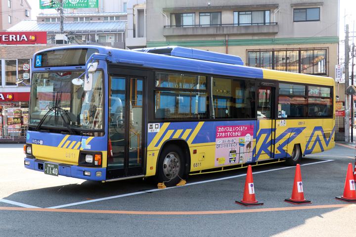 20190817_kintetsu_bus-04.jpg