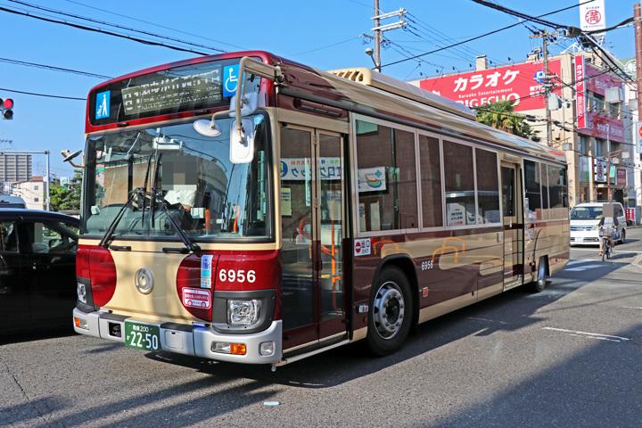 20190817_kintetsu_bus-05.jpg