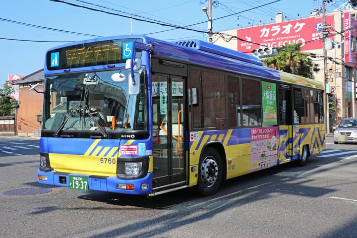 20190817_kintetsu_bus-07.jpg