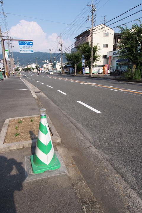 20190818_nakata-01.jpg