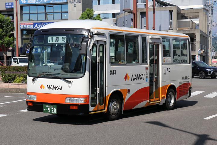 20190825_gobo_nankai_bus-01.jpg