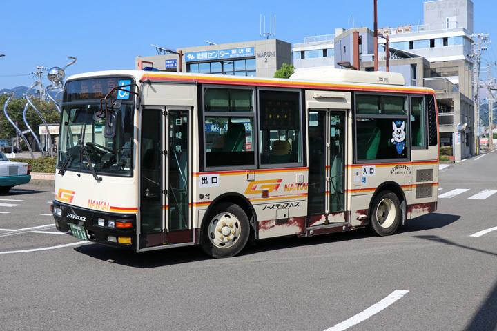 20190825_gobo_nankai_bus-02.jpg
