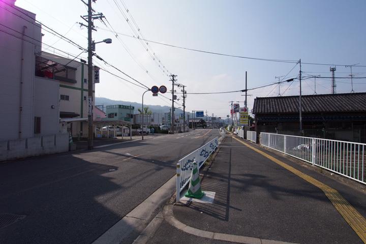 20190825_kashiwamura-01.jpg