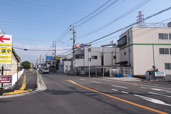 20190825_kashiwamura-02.jpg