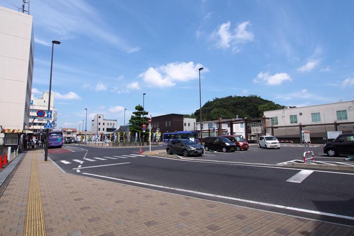 20190825_kii_tanabe-03.jpg