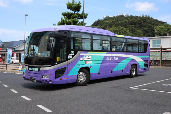 20190825_meiko_bus-02.jpg