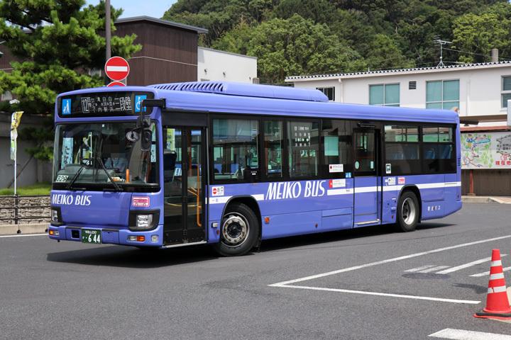 20190825_meiko_bus-03.jpg