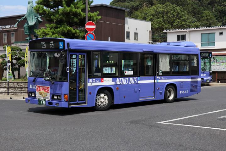20190825_meiko_bus-04.jpg