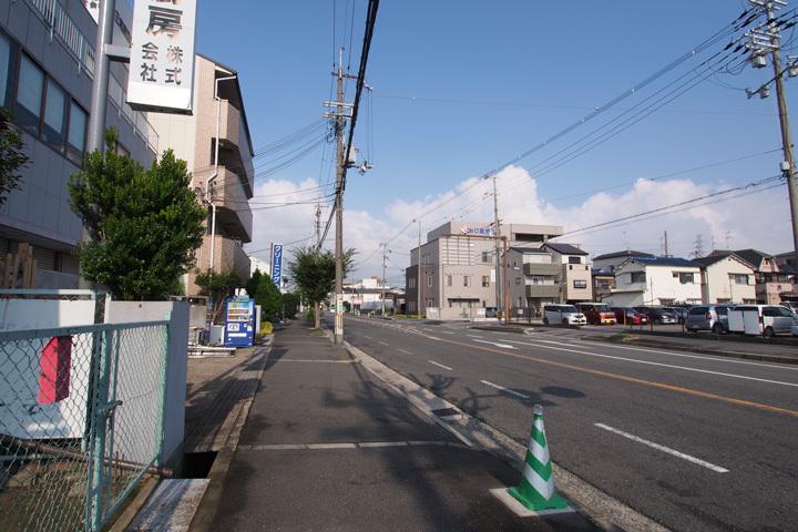 20190825_nakata-02.jpg