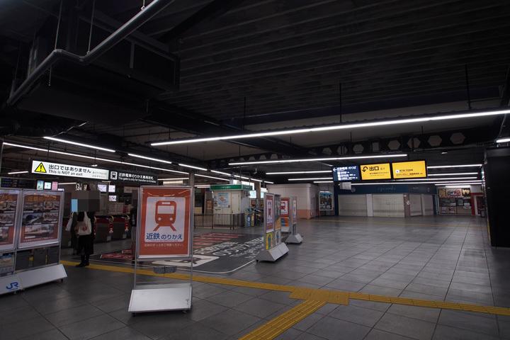 20190825_tsuruhashi-01.jpg