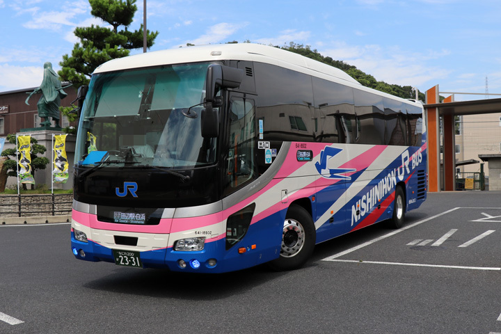 20190825_west_jr_bus-02.jpg