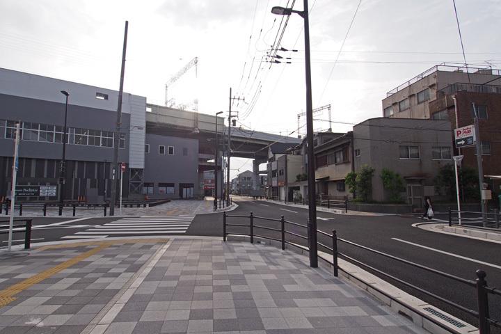 20190901_shuntokumichi-02.jpg