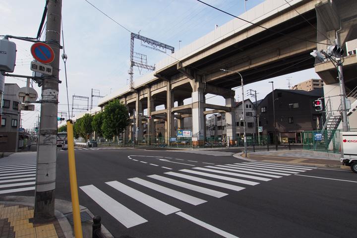 20190901_shuntokumichi-03.jpg