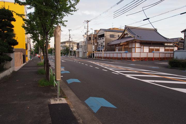 20190904_hishiyanishi-01.jpg