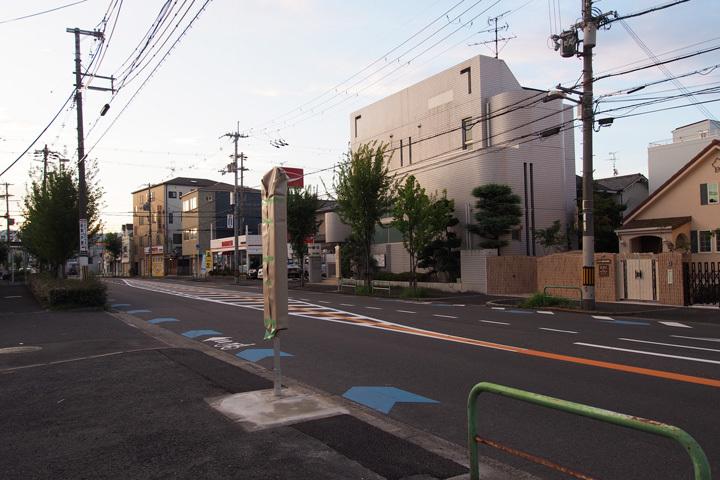 20190904_hishiyanishi-02.jpg