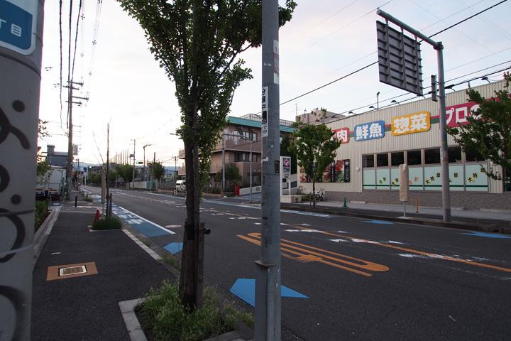 20190904_hoji-02.jpg