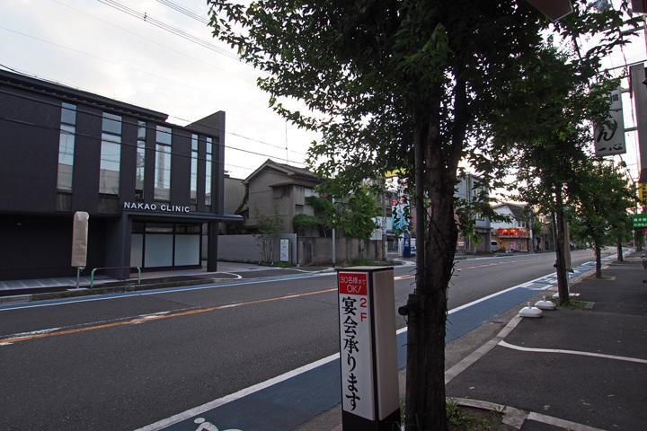 20190904_hoji_nishi-02.jpg