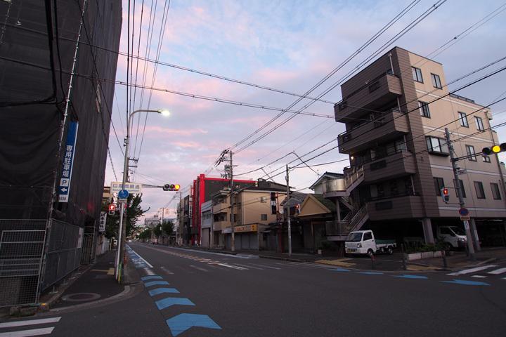 20190904_komabashi_kagamidori-01.jpg