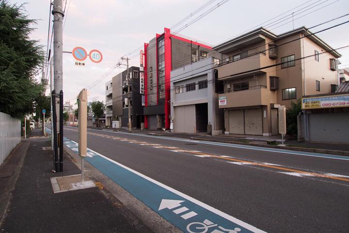 20190904_komabashi_kagamidori-02.jpg