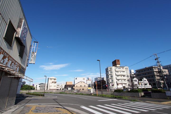 20190908_daishogun-01.jpg