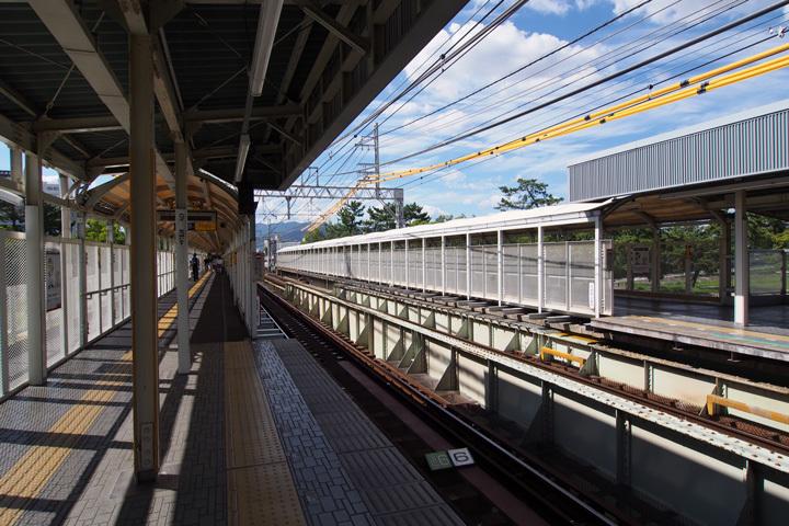 20190908_mukogawa-01.jpg