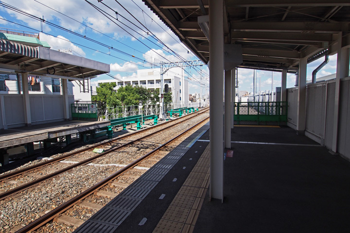 20190908_uozaki-01.jpg