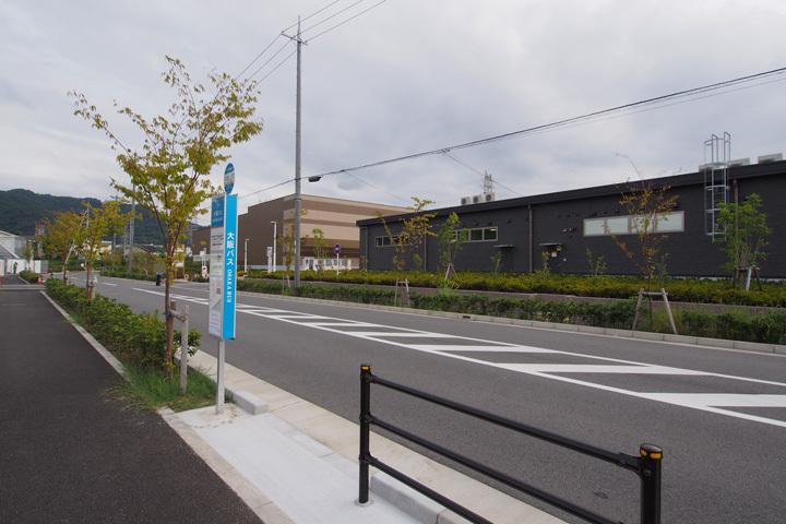 20190921_across_plaza_kitaguchi-02.jpg