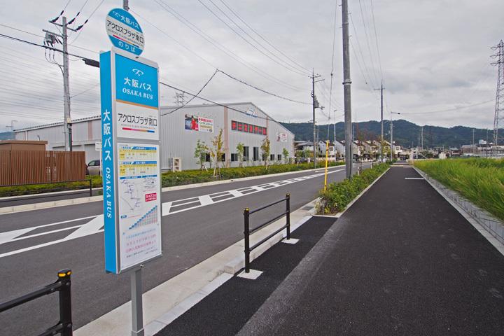 20190921_across_plaza_minamiguchi-01.jpg