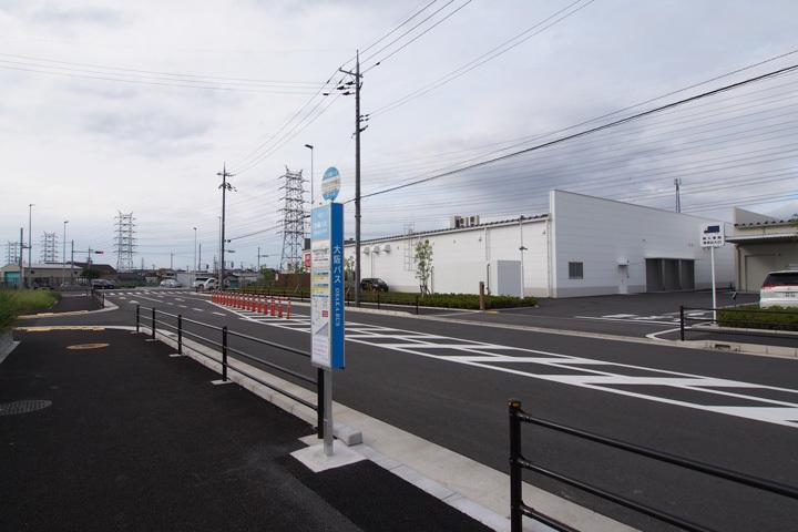 20190921_across_plaza_minamiguchi-02.jpg