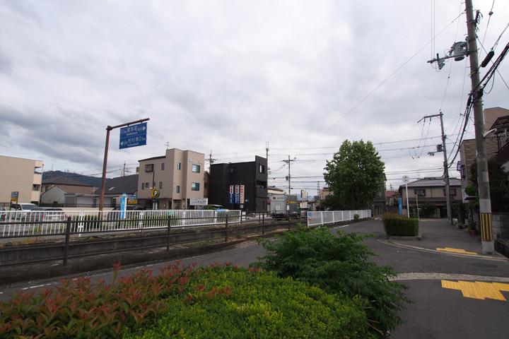 20190921_akegawa_comi_cen_mae-01.jpg