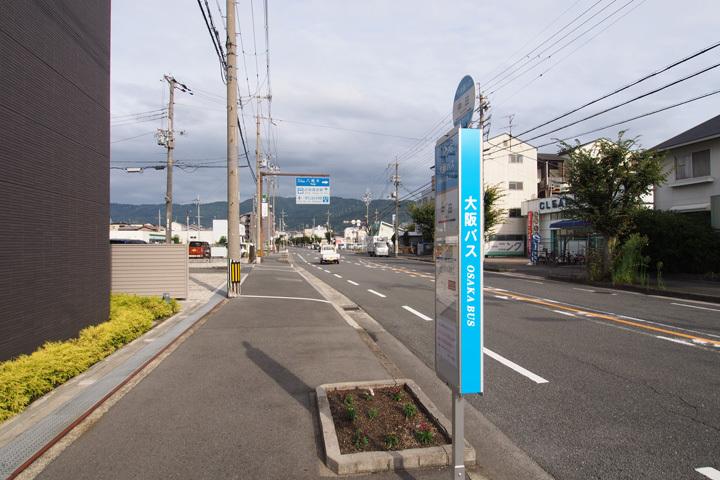 20190921_nakata-02.jpg