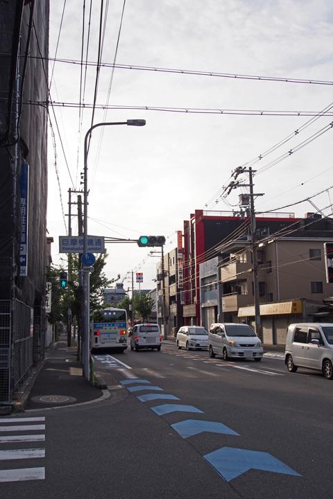 20190921_osaka_bus-03.jpg