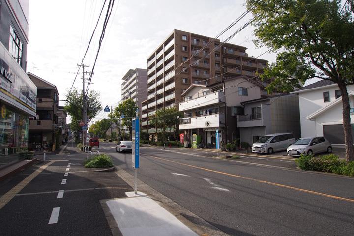 20190921_yaio_tokushukai_hospital_mae-01.jpg