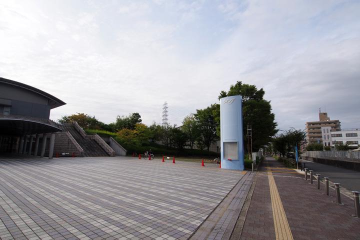 20190921_yao_sogo_taiikukan_mae-03.jpg