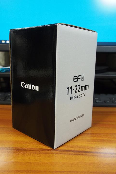 20190928_canon_ef_m_11_22_f40_f56-01.jpg