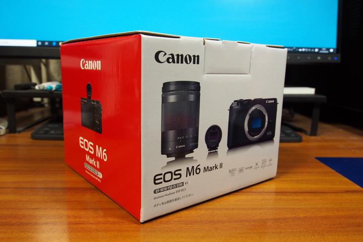 20190928_canon_eos_m6_mark_2-01.jpg