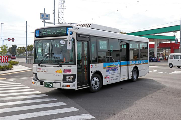 20190928_osaka_bus-03.jpg