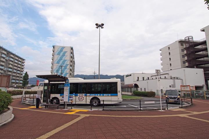 20190928_osaka_bus-04.jpg