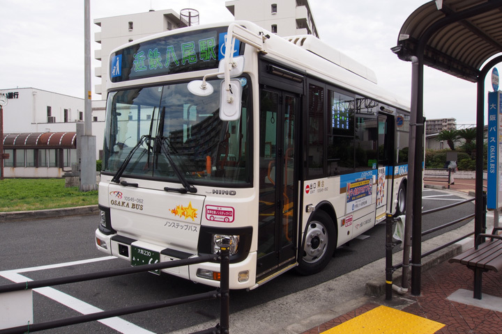20190928_osaka_bus-06.jpg