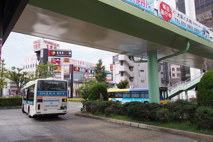20190928_osaka_bus-08.jpg