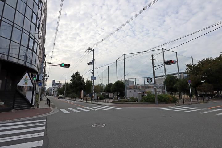 20190929_kamiji_koen-02.jpg