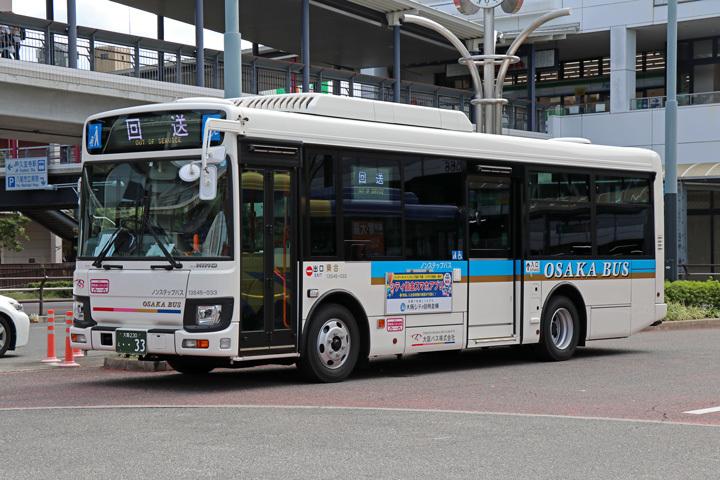 20190929_osaka_bus-01.jpg