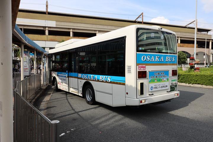 20190929_osaka_bus-02.jpg