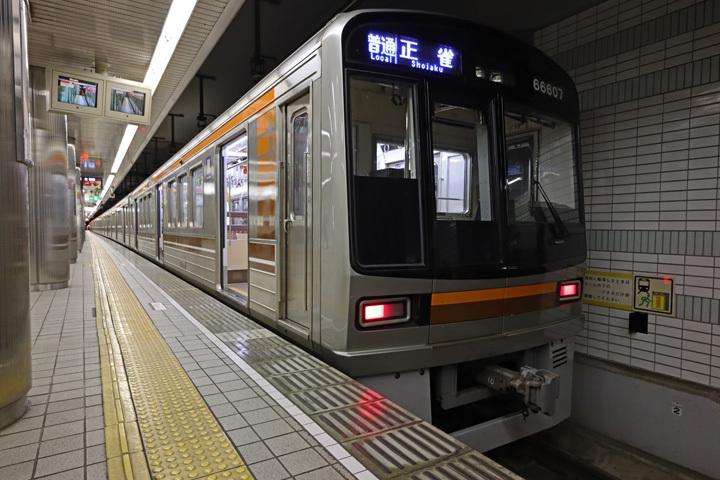 20190929_osaka_metro_66n-01.jpg