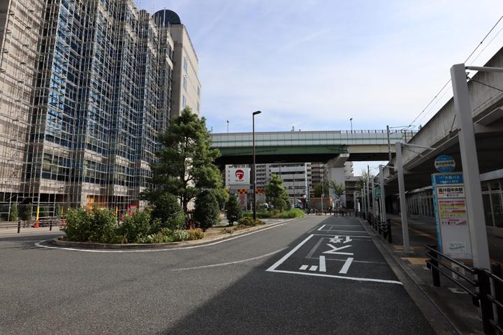 20190929_takaida_chuo-01.jpg