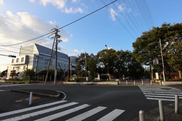 20191005_hanazono_chuo_park-01.jpg