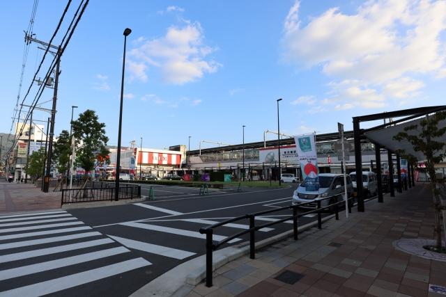 20191005_higashi_hanazono-01.jpg